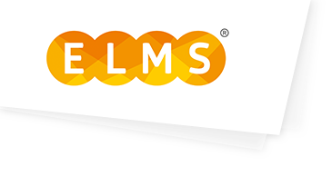 ELMS Aviation
